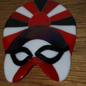 Kabuki (2)