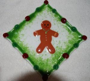 14-Gingerbread